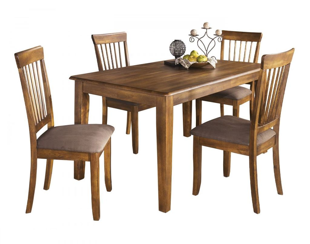 Berringer Dining Table (B199)