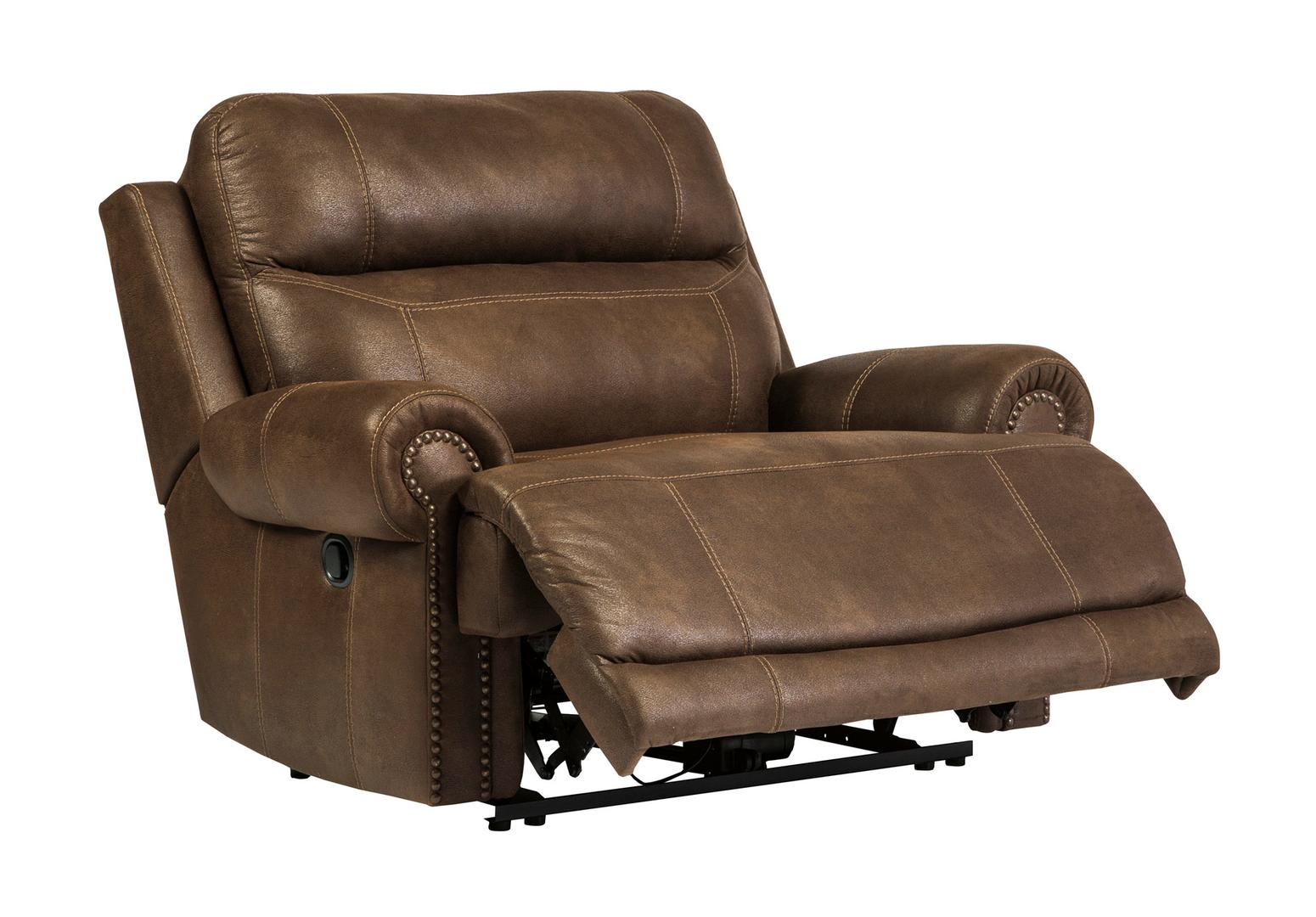 Austere Recliner (384)