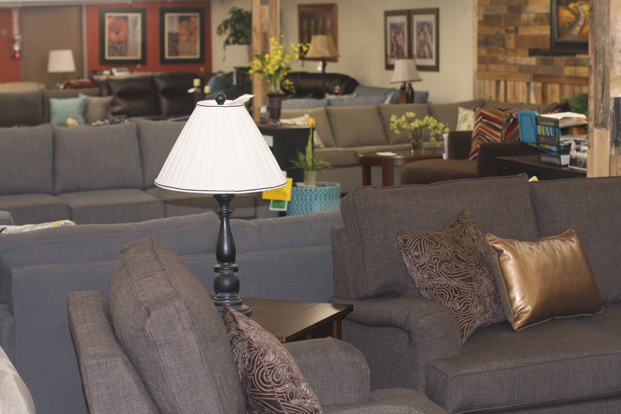 Homelife Furniture - Oregon City