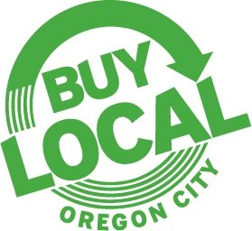 Homelife Furniture - Buy Local Oregon City Logo