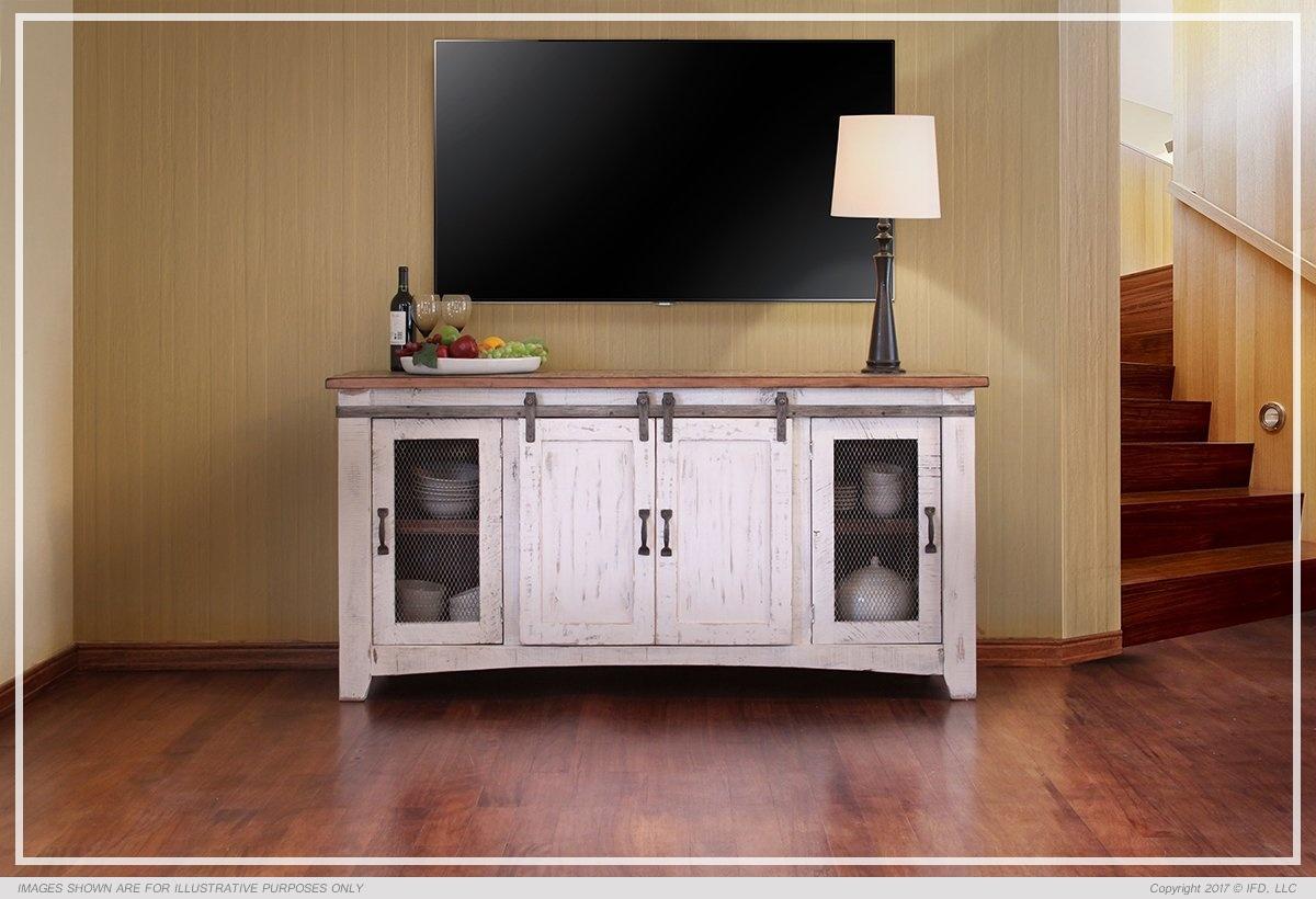 Homelife Furniture Welcome Oregon City Amp Tillamook Oregon